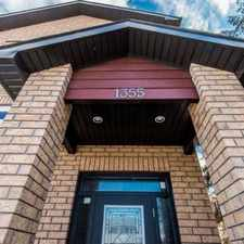 Rental info for 3-1353 Maxime Street