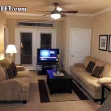 Rental info for $2950 2 bedroom Apartment in Eden Prairie in the Eden Prairie area