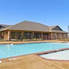 Rental info for Hacienda Del Sol