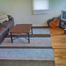 Rental info for $1200 - 2 Bedroom 4 blocks from CSU & Old Town! - No Pets