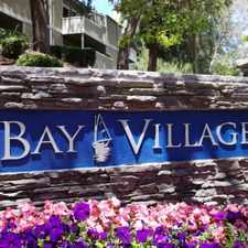 Rental info for Bay Village