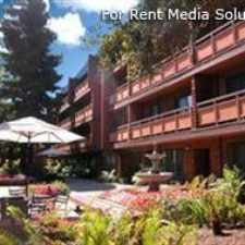 Rental info for Ashland Gardens