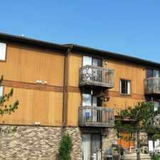 Rental info for Seneca at Broadview Hills Apartments
