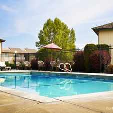 Rental info for Highlander Apartments in the 99336 area