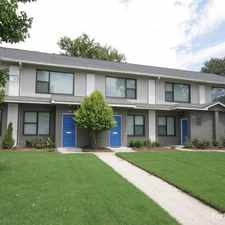 Rental info for CoHo Apartment Homes