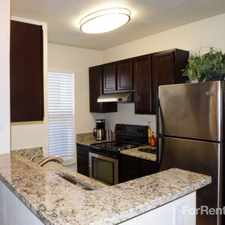 Rental info for Windsor Crossing Apartments