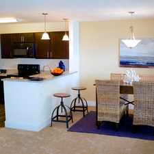 Rental info for Aspen Apartments