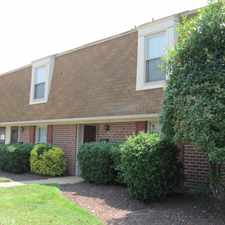 Rental info for Johns Creek Apartments