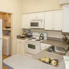 Rental info for The Myrtles at Olde Towne