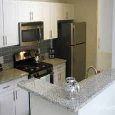 Rental info for Willow Grove Apartment Homes