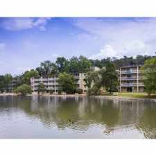 Rental info for The Lakes at 8201 in the Merrillville area