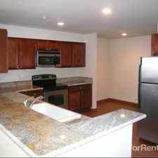 Rental info for Aventine Studio Apartment Homes