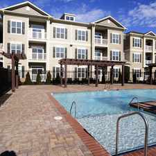 Falcon Creek Luxury Apartments, Hampton VA - Walk Score