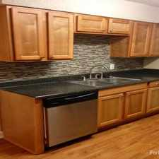 Rental info for Carriage Place Condominiums