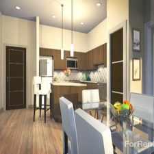Rental info for Jordan Station Apartments