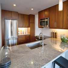 Rental info for Park Towne Place Premier Apartment Homes