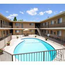 Rental info for Winter Gardens Manor Apartments