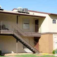Rental info for 301 Fair Oaks Blvd in the Fort Worth area