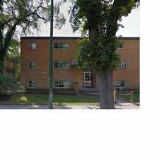 Rental info for 304 Stradbrook