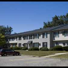 Rental info for Chatsford Village Apartments