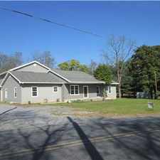 Rental info for Large 6BR House with oversized Garage