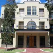Rental info for GREAT LOCATION WITH AIRCON!!! in the Perth area
