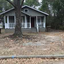 Rental info for Large/Nice 4 Bedroom/2 bath house on quiete Street near Leflore H/S.