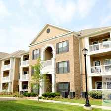 Rental info for 10501 N Beach St in the Fort Worth area