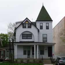 Rental info for Michigan Rental in the Ann Arbor area