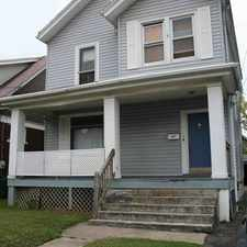 Rental info for 4019 Carter Ave in the Evanston area