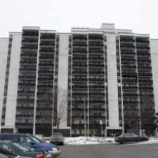 Rental info for 890 Jane St. in the Toronto area