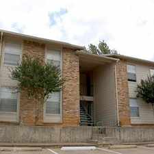 Rental info for Bedford 2/2$829 w/pool, w/d conn, second chance in the Bedford area