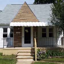 Rental info for Lpmhouse4rent in the 48091 area