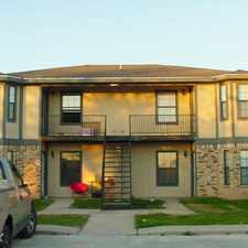 Rental info for Just Rentals, LLC in the Harker Heights area