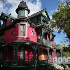 Rental info for $600 1 bedroom House in Lewis Clark (Helena)