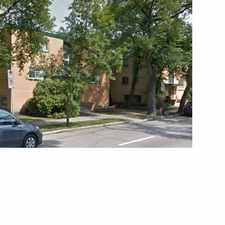Rental info for 303 Stradbrook in the Winnipeg area