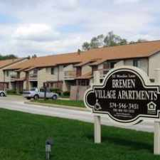 Rental info for Bradley Company