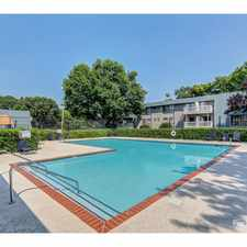 Rental info for The Vistas Apartment Homes