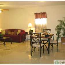 Rental info for Beautiful Residence - Includes Washer/Dryer! Bus Stop Nearby, Courtyard, Secure Building, Happy Residents! in the Franklin Square area