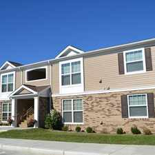 Rental info for Raceland Meadows