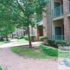 Rental info for 6901 Hwy 161 in the Dallas area