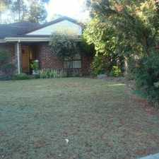 Rental info for SPACIOUS HOME IN QUIET LOCATION in the Eaton area