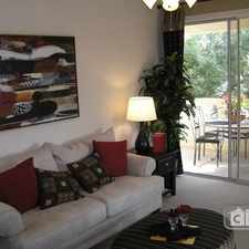 Rental info for $2000 3 bedroom Townhouse in Phoenix South in the Lakewood area