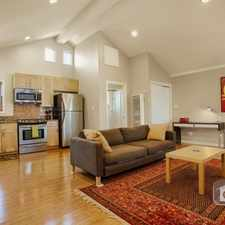 Rental info for $3500 1 bedroom Apartment in West Los Angeles Venice in the Palms area