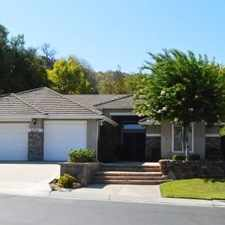 Rental info for $4600 3 bedroom House in San Gabriel Valley Covina in the Walnut area