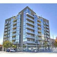 Rental info for $2250 1 bedroom Townhouse in Central San Diego Park West