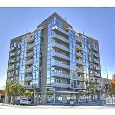 Rental info for $2350 1 bedroom Townhouse in Central San Diego Park West