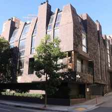 Rental info for $4250 1 bedroom Townhouse in Chinatown in the Lower Nob Hill area