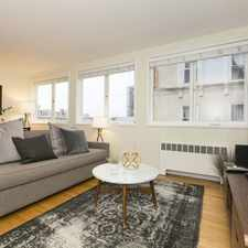 Rental info for $4200 1 bedroom Apartment in Chinatown in the Chinatown area