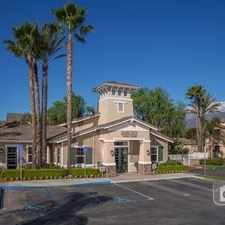 Rental info for $3770 2 bedroom Apartment in Rancho Cucamonga in the Rancho Cucamonga area